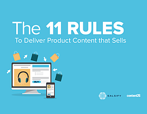 11_Rules_to_Deliver_Product_Content_that_Sells_Web-1.png