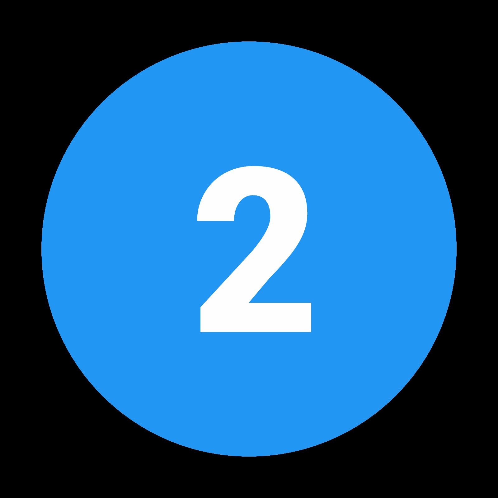2-circle-c