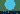 Salsify Logo Vertical-highres