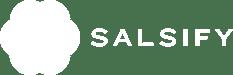 Salsify_Logo_Horizontal_-_All_White-01