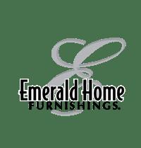 emeraldhome_transparent