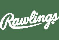 logo-rawlings