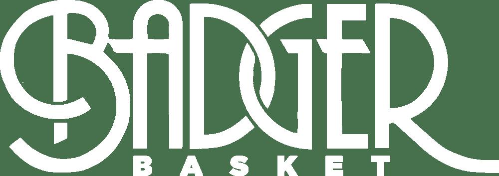 Badger-Legacy-Logo