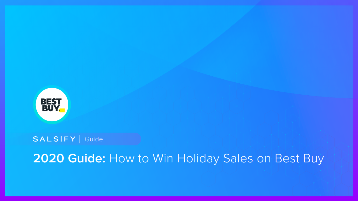 2020 guide how to win holiday best buy