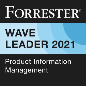 2021Q2_Product_Information_Management_161678 (1)