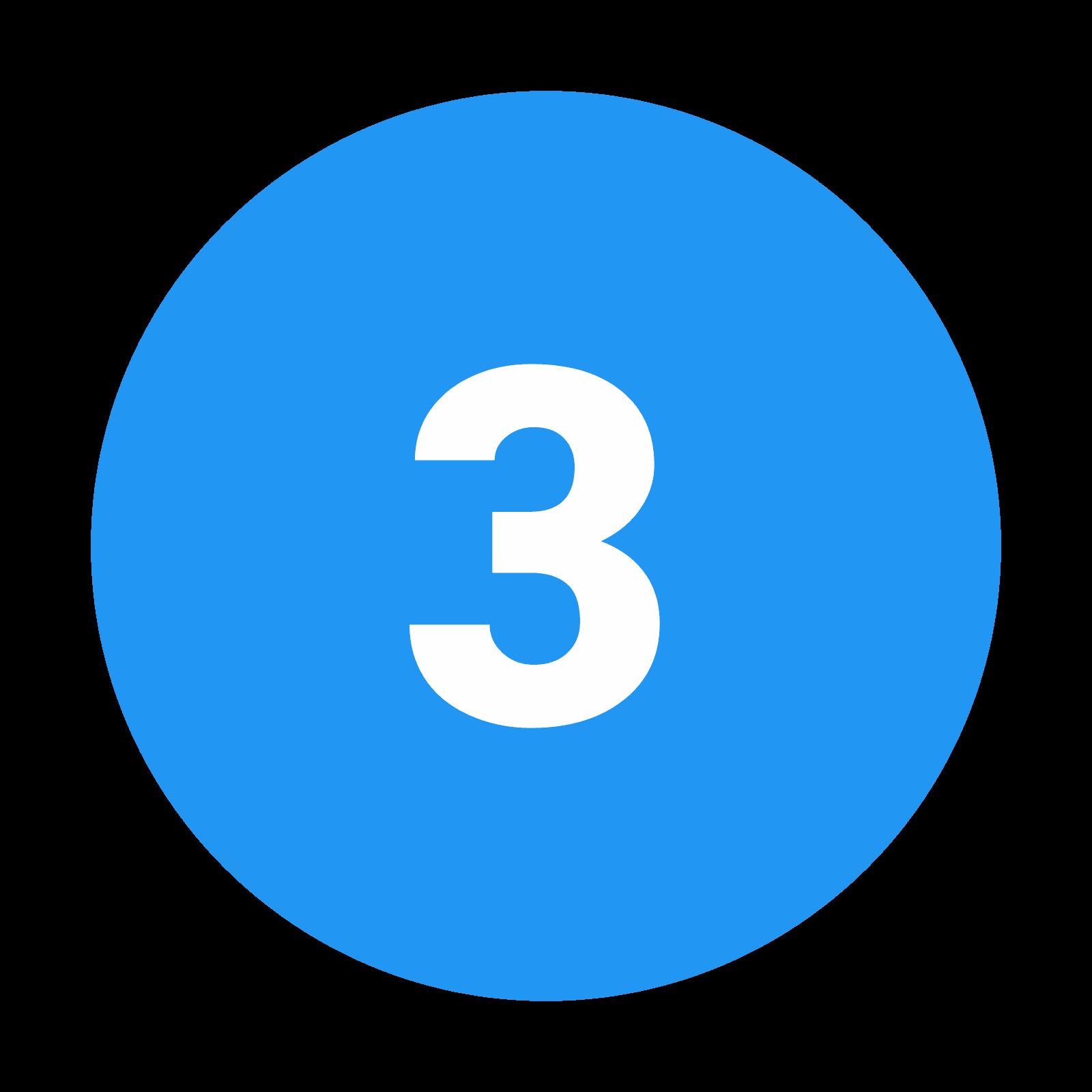 3-circle-c