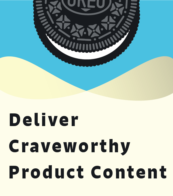 deliver content to digital consumers