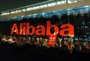 72497_1427911122_alibaba-large