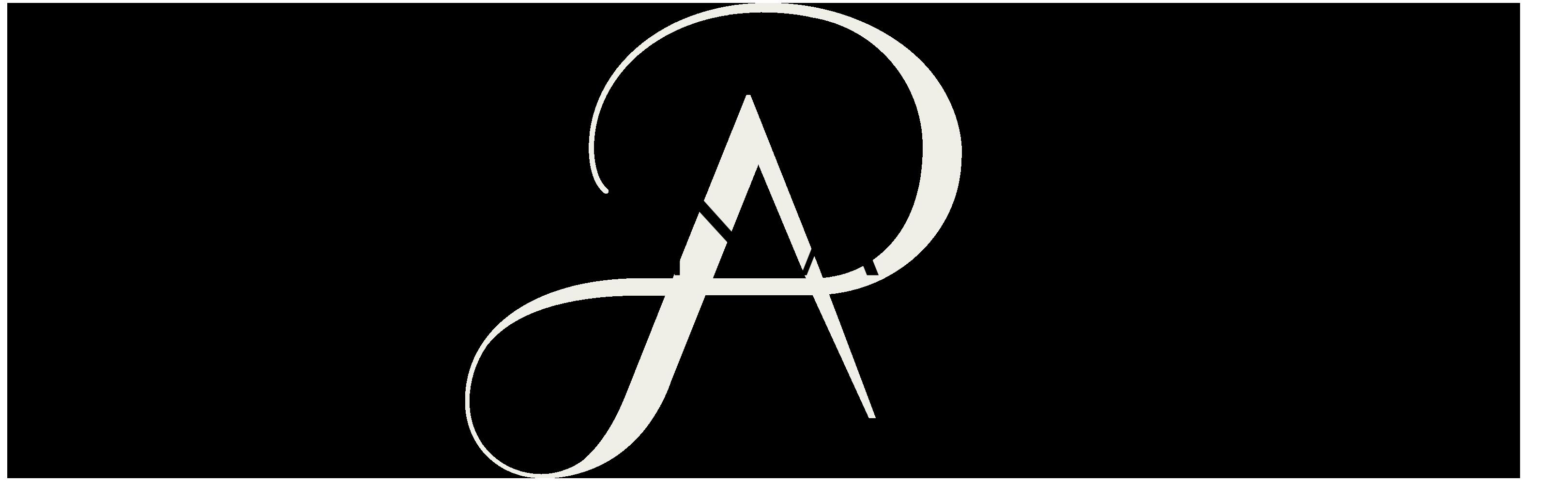 Adrianna_Papell_logo_logotype