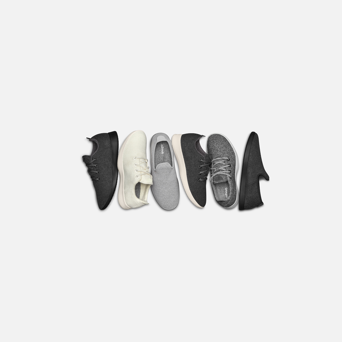 Allbirds_FY19_Feb_ReFresh_PDP_WL_CORE_LINEUP (1)