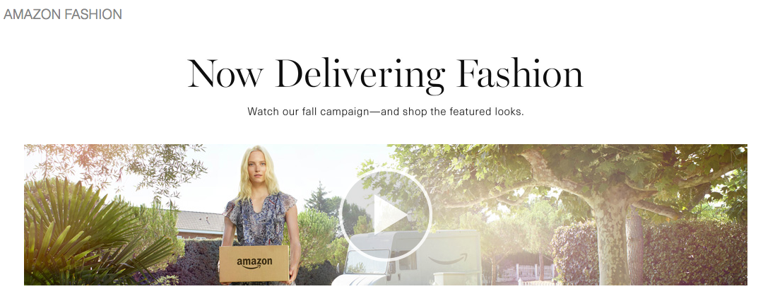 Amazon_fashion.png
