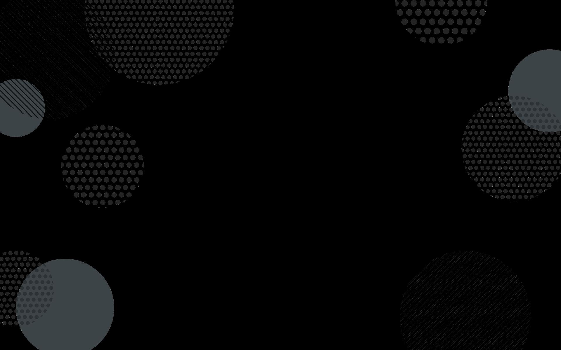 bg-circles