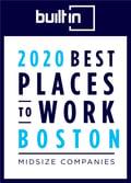 BPTW_Badge_Boston_Vertical (1)