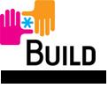 BUILD-logo-for-website-transparent.png