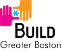 BUILD-logo-for-website-transparent.png
