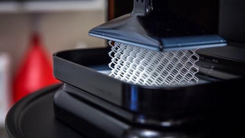 3D_printing.jpg