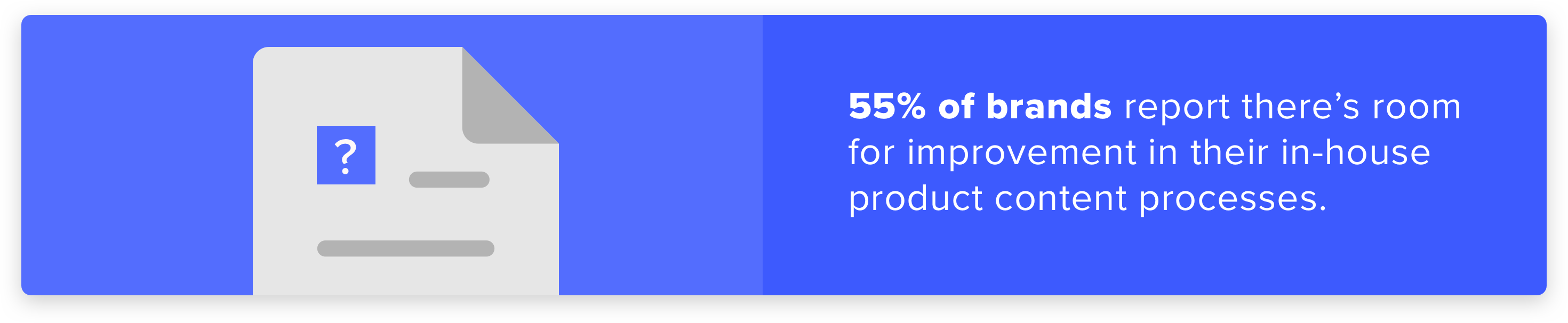 55% of Brands 2x.png