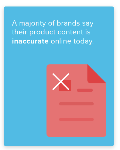 A majority of brands have inaccurate product content online.png