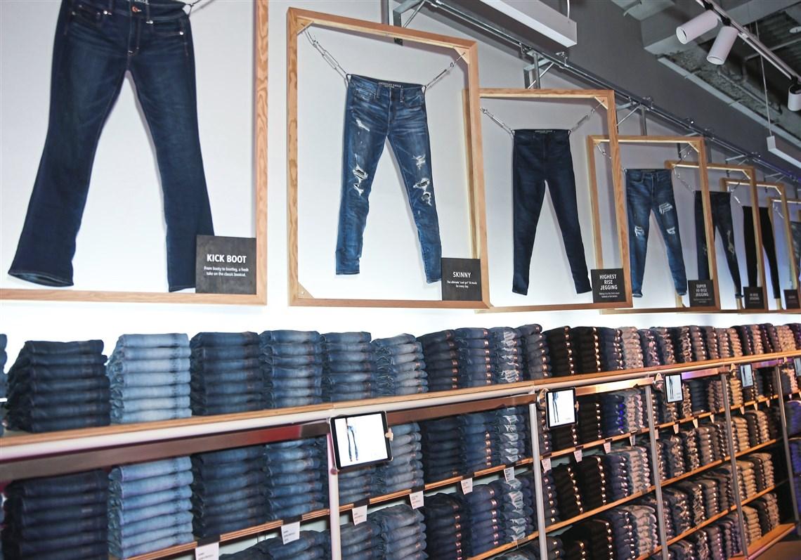 AE-Studio-Jeans.jpg