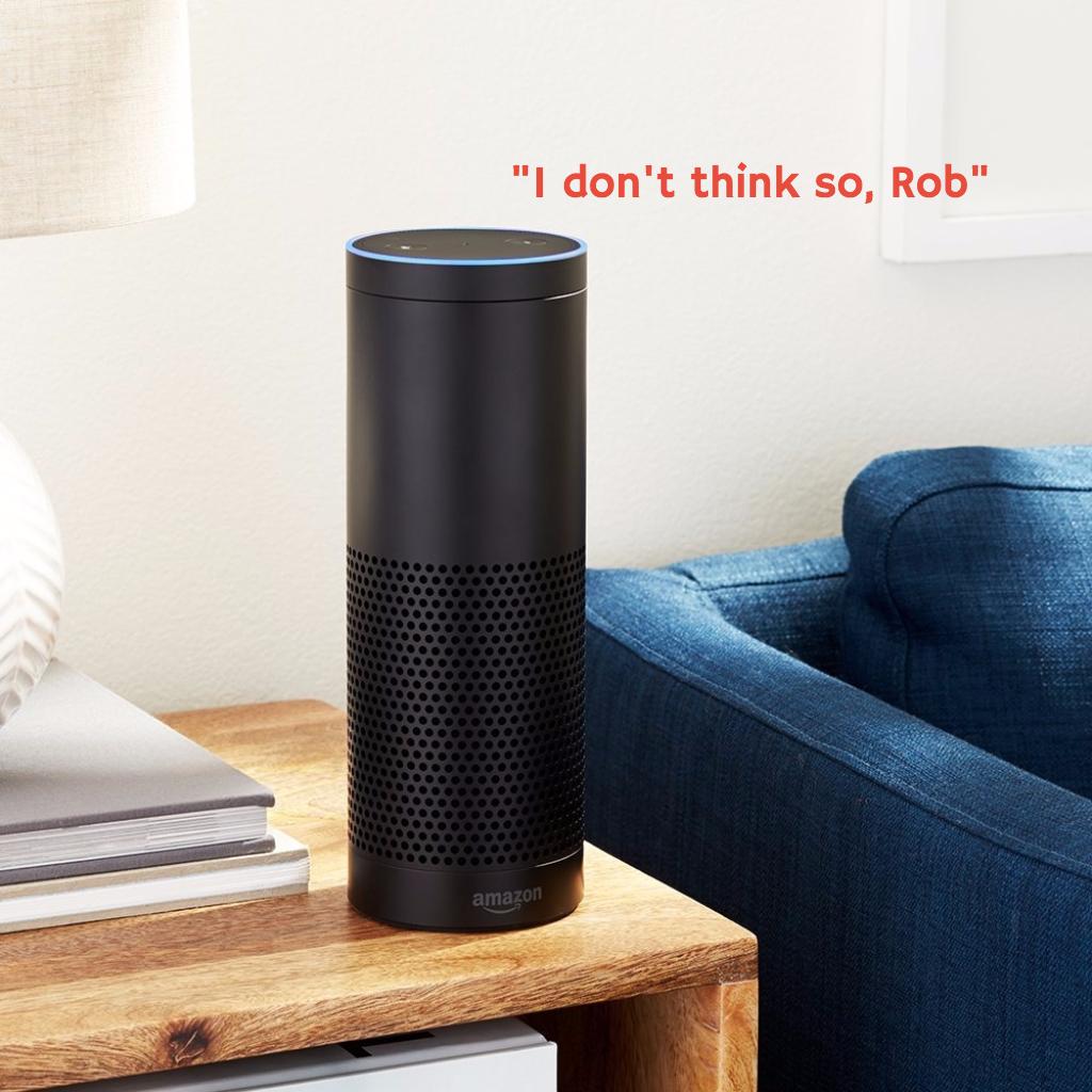 Alexa Talks Back.png