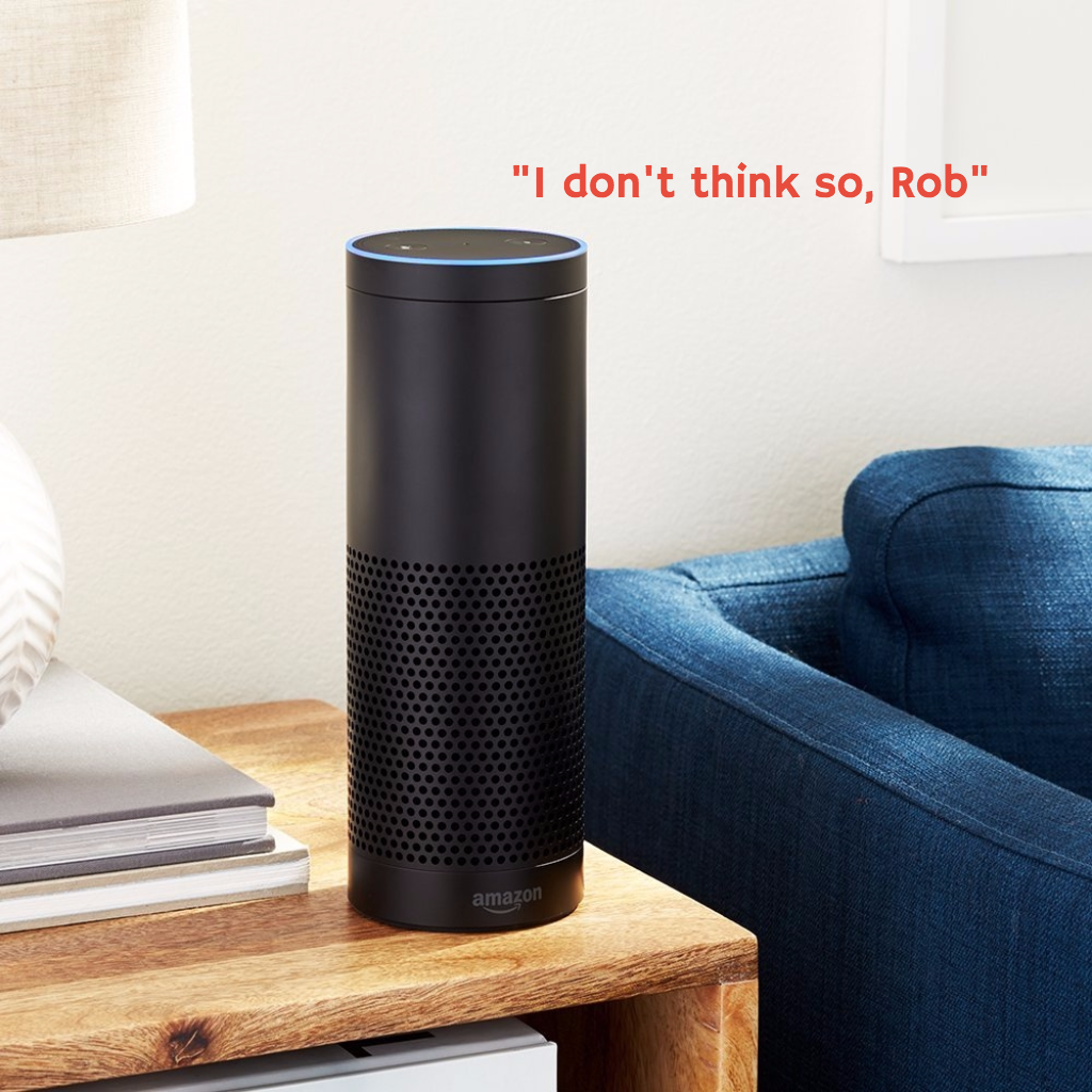 Alexa Talks Back.png