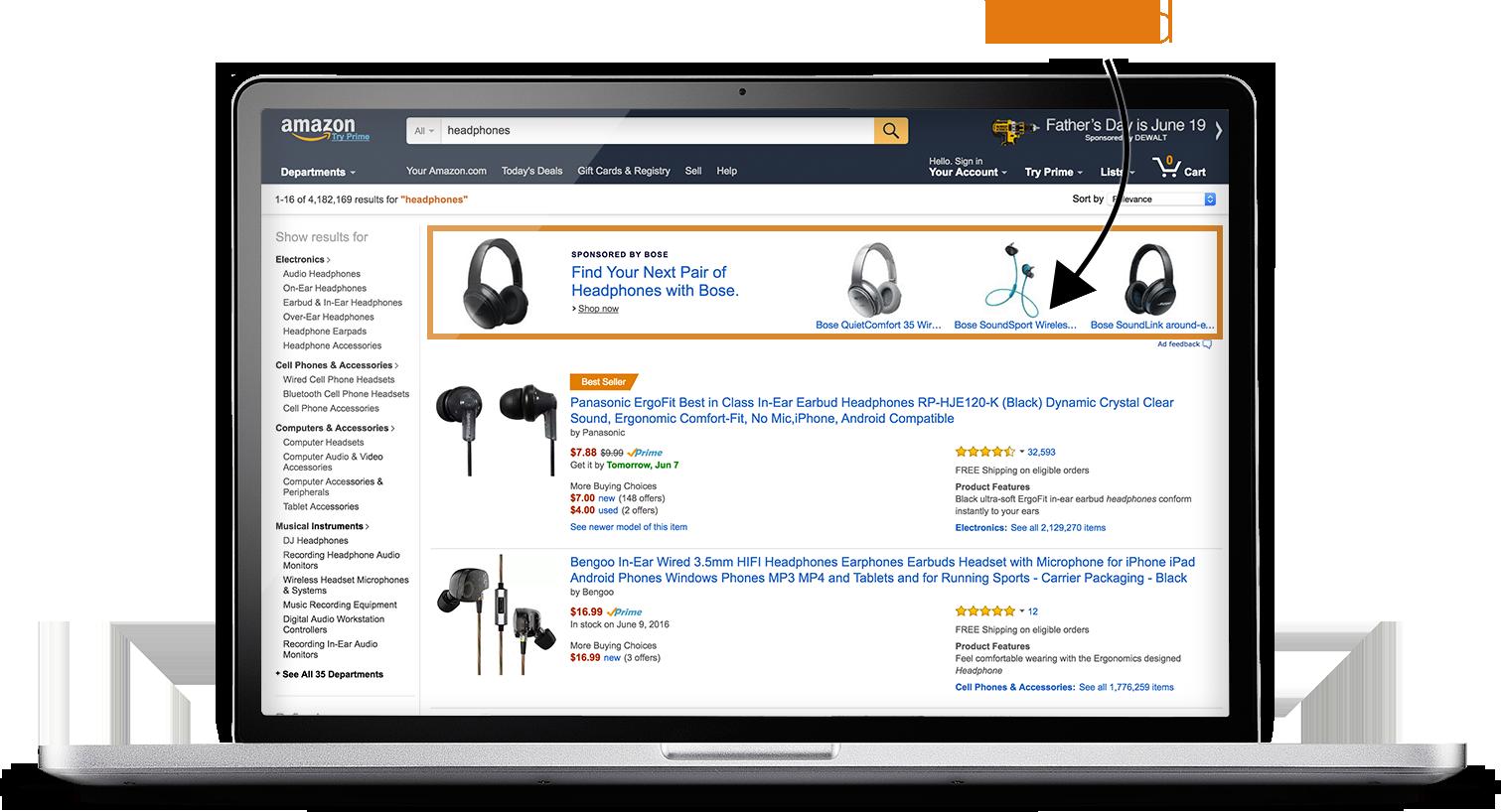 Amazon Ad.png