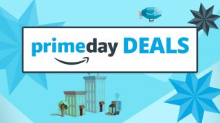 Amazon Prime Day 2017.jpg