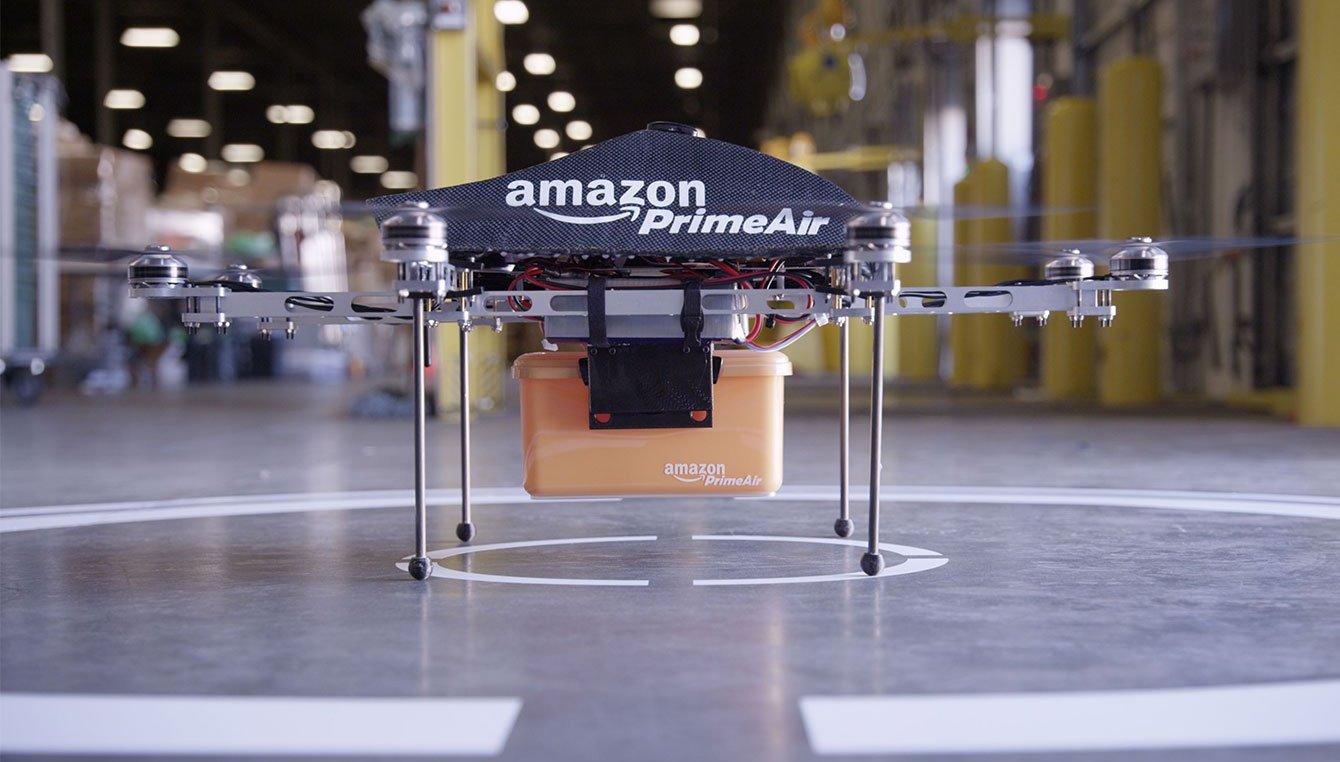 Amazon Prime Drone.jpg