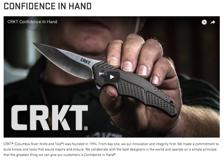 CRKT_product and logo.png