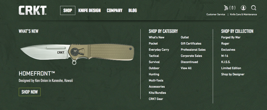 CRKT_rich product content.png