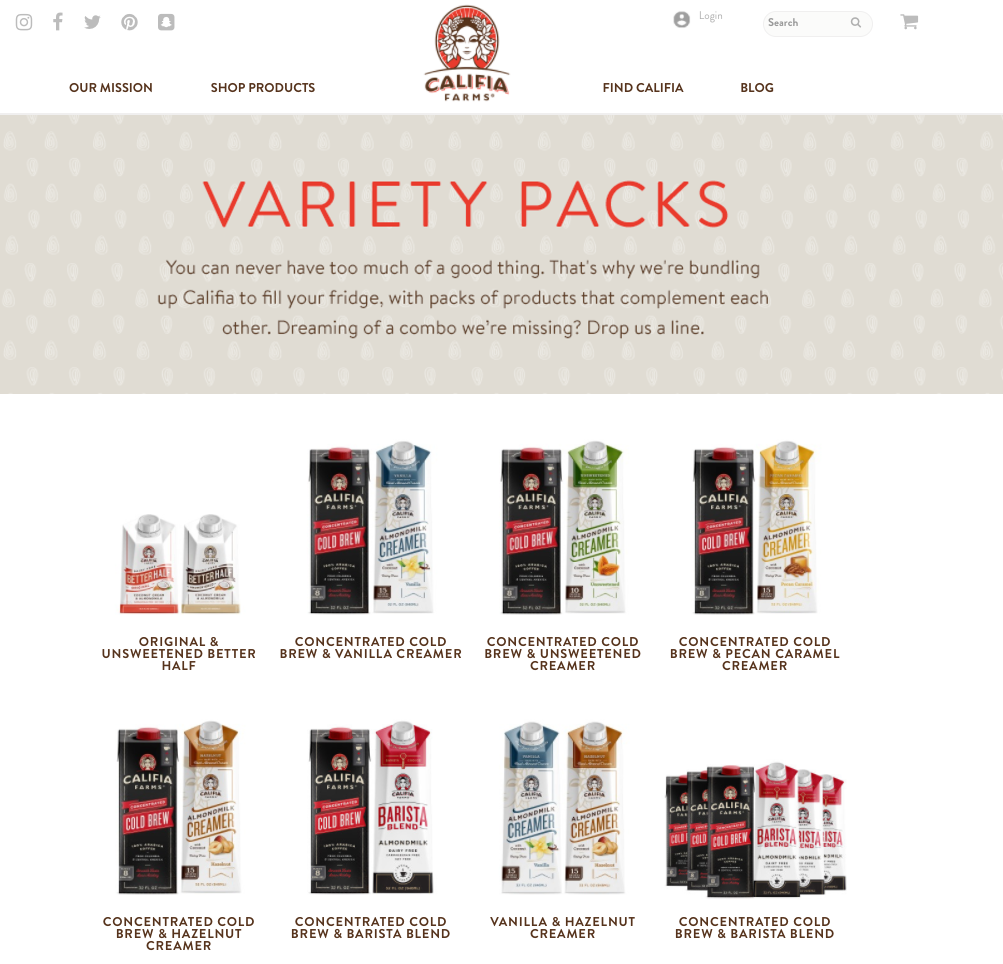 Califia Farms_Product Page.png