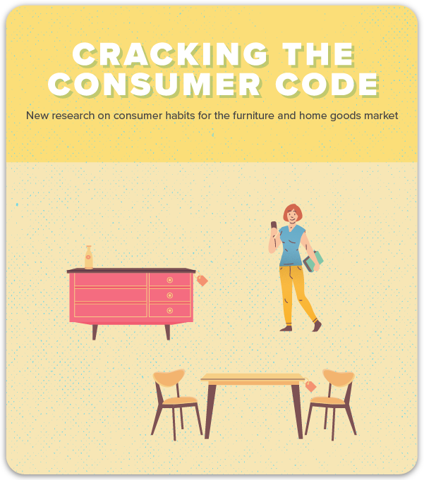 Cracking the Consumer Code Furniture Hero.png