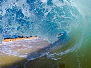 DIgital Wave Ocean.jpg