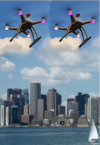 Drone Real Estate.png