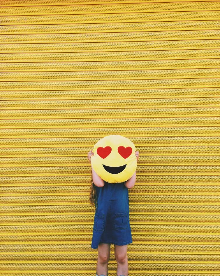 Emoji social media youth.jpg