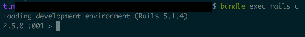 Before A Safer Rails Console.png
