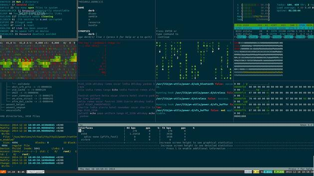 Making it Pretty_A Safer Rails Console.jpeg