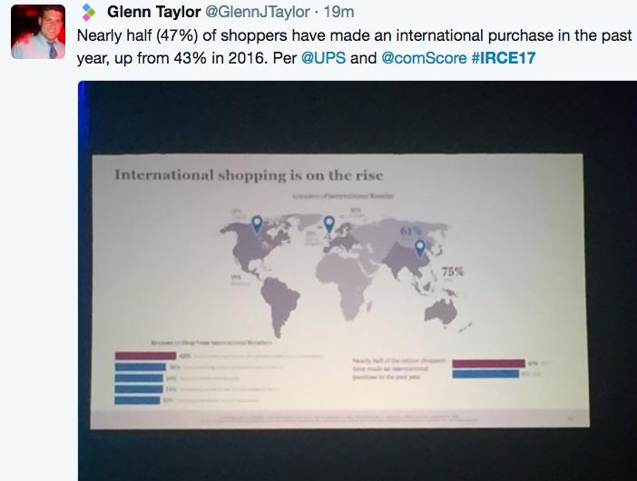 Global Influence_IRCEtweet.png