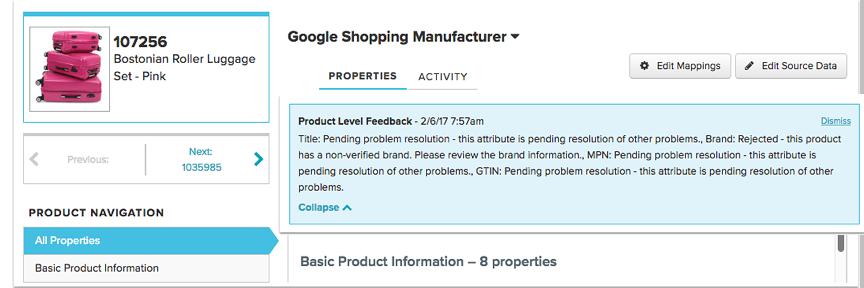 Google Feedback.png