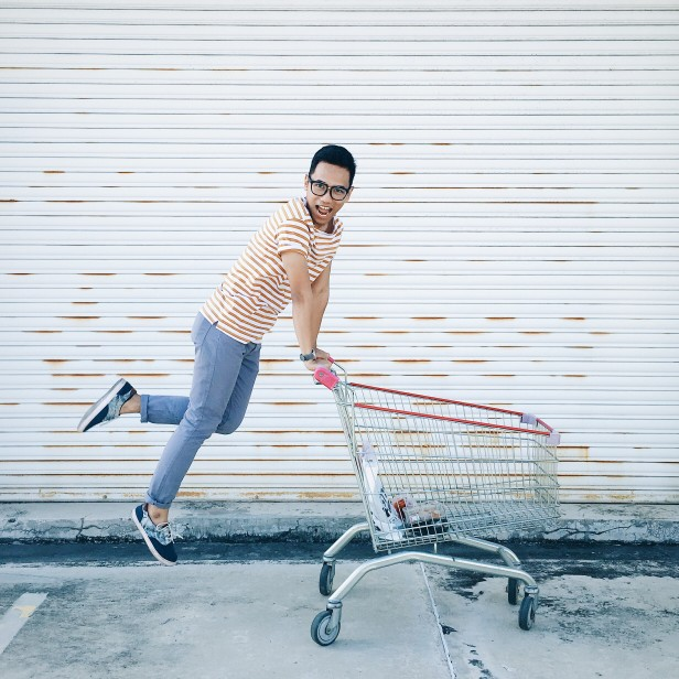 Happy Shopper.jpg