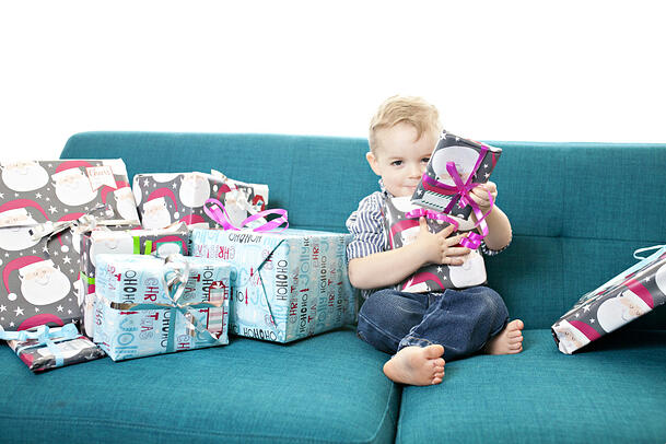 Toy Brands Selling Online for Holidays