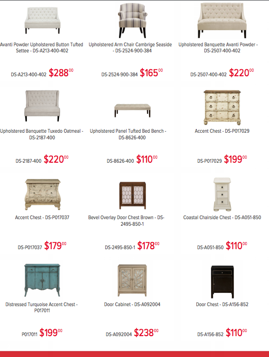 Home_Meridian_Sell_Sheets.png