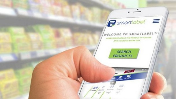 Label-Insight-smartlabel-is-a-branding-touchpoint_strict_xxl.jpg