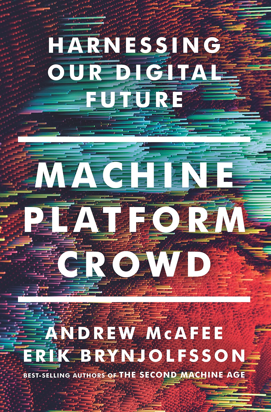Machine Platform Crowd_MPC_Cover 150.jpg