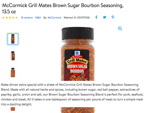 McCormicks Grill Mates.png