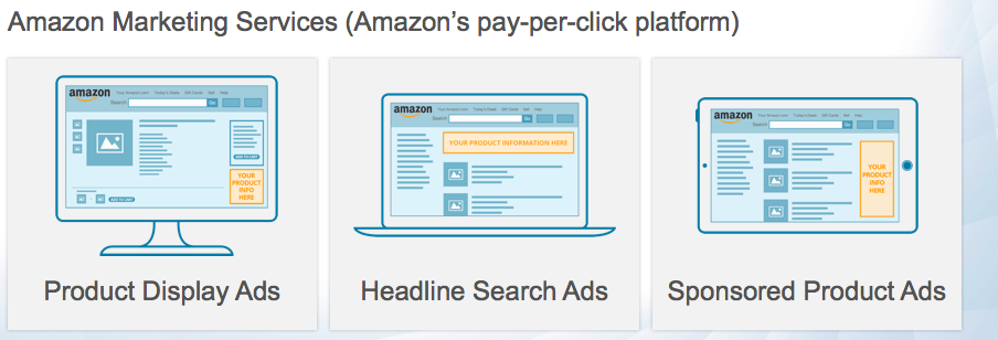 Paid Search_Content26.png