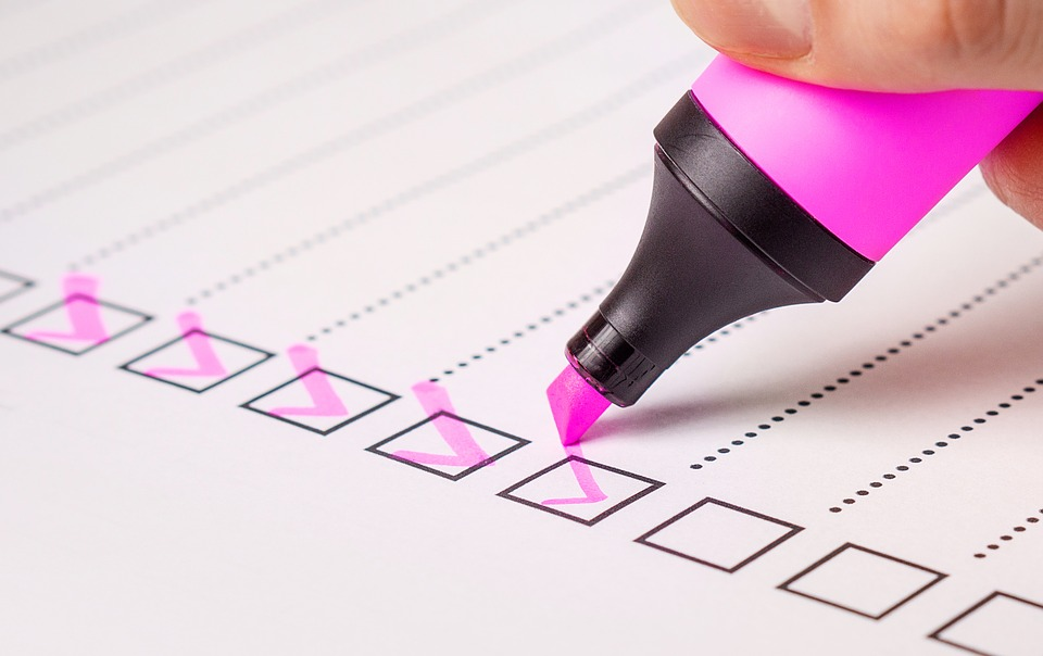 Pencil-Checklist-Pen-Marker-List-Check-Checked-2077020.jpg