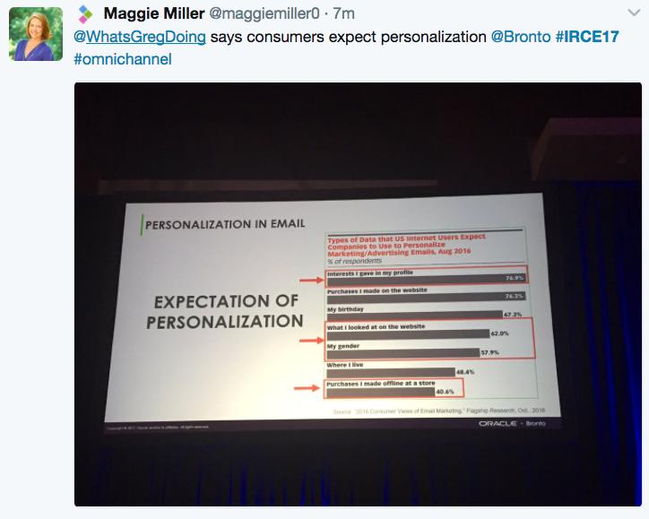Personalization_Gregory Zakowicz_IRCEtweet.png