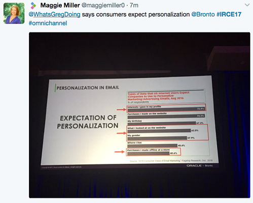 Personalization_Gregory Zakowicz_IRCEtweet.png