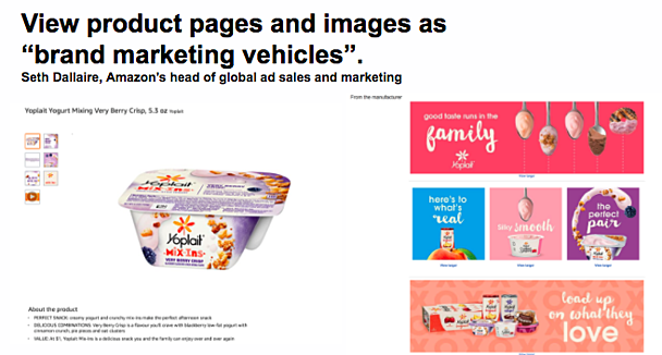 Product Pages at Brand Marketing.png